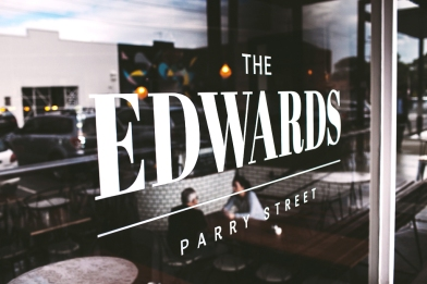 students guide to life - the edwards bar newcastle